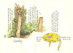 03-07-11 by Anita Davies