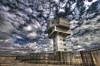 Seaforth radar tower (mrcheeky2009) Tags: tower hdr crosby merseyside seaforth rivermersey gromley seaforthradartower anthonley