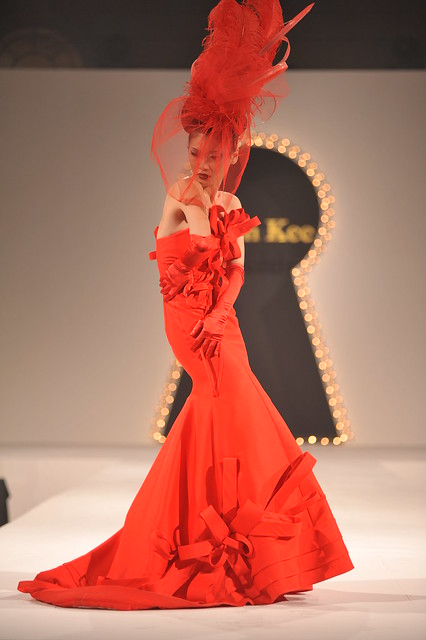 Keith Kee Couture (12).JPG