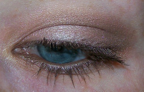 wet n wild natural eye