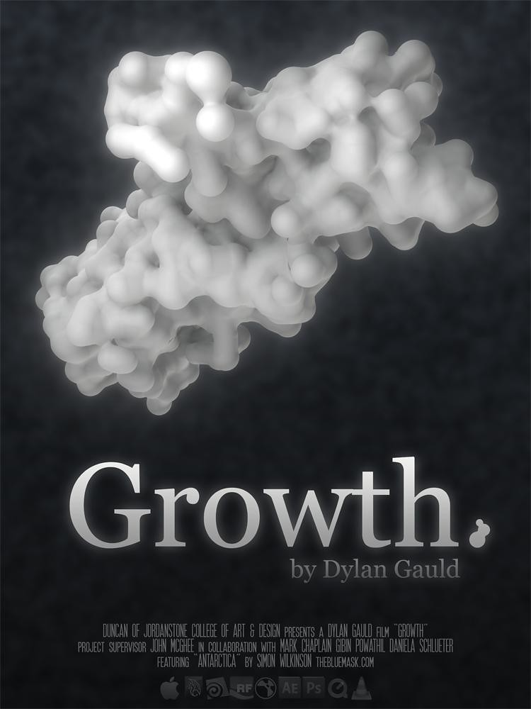 growth_poster_s