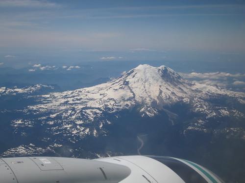 XDC Seattle 2011 004
