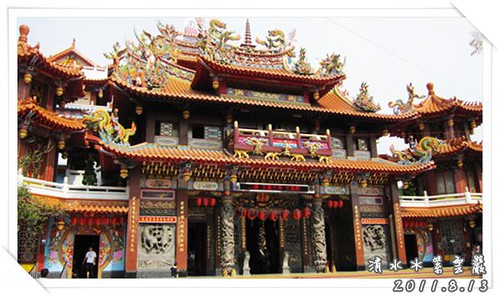 110813-觀音廟