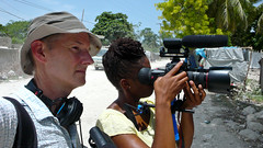 Shelter-Haiti-1030422