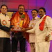 Paruchuri-Brothers-Felicitated-By-TSR-Kala-Parishath_27