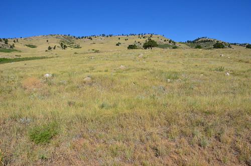 Colorado 2011 001