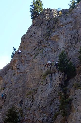 Colorado 2011 348
