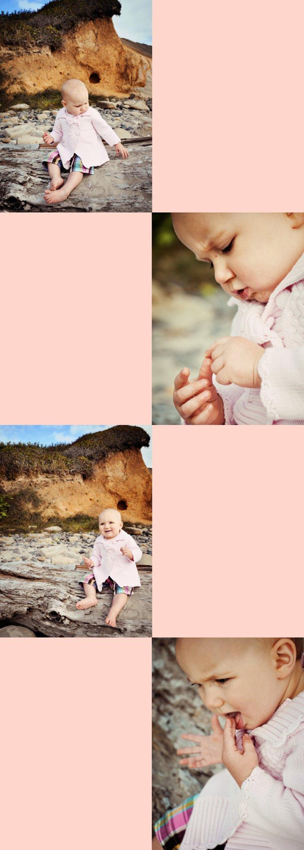 Lola Beach (7)