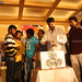 Nenu-Nanna-Abaddam-Movie-Audio-Launch_10