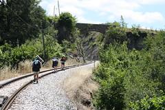 Camamento Verano Rutas (1)