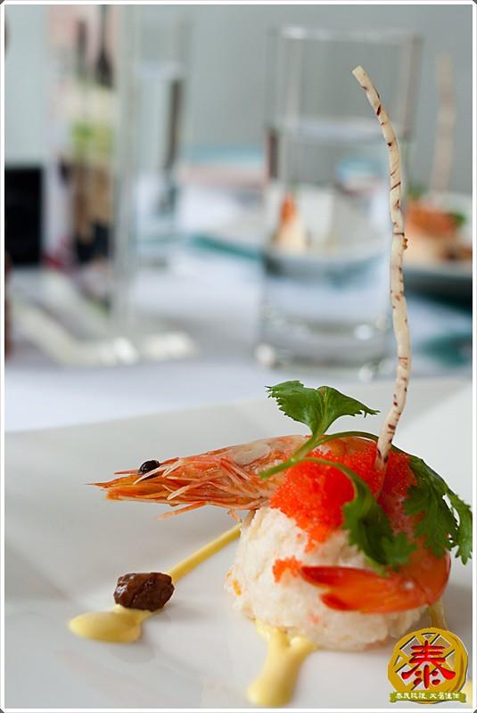 三義棕梠泉景觀餐廳a (12)