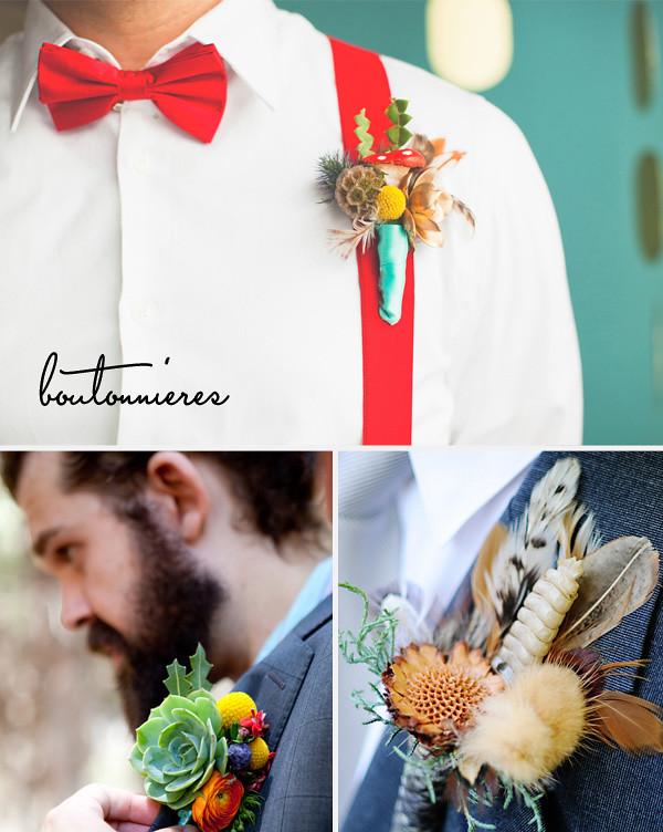 Omaha, Nebraskas Wedding Planner primary_petals_boutonnieres