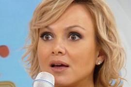 Eliana teria recebido proposta milionária da Globo; assessoria nega by Portal Itapetim