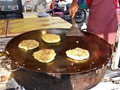 DSCN2314 Ramadhan bazaar , Ipoh ,Malaysia- 2011