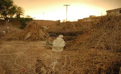 flickriver most interesting photos from bhag balochistan pakistan