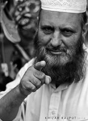 Ramadan Photowalk 7 (Khizar Rajput) Tags: pakistan portrait nca ppa nationalcollegeofarts khizar towardspakistan pakistanphotographer theotherpakistan ppaphotowalk khizarrajput khizarfarooq ramadanramadanphotowalk nationalcollegeofartsrawalpindi