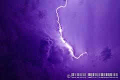 ride the lightning (fabionico) Tags: summer torino lightning turin lampo fabionico