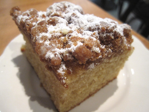 08-18 coffee cake