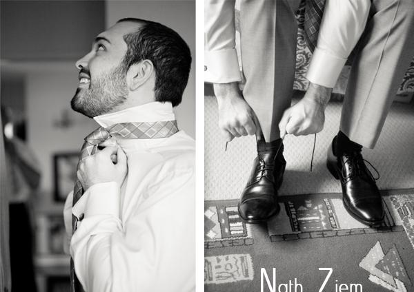 preparatifs_mariage_cravate_chaussures