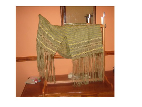 wensleydale table runner1