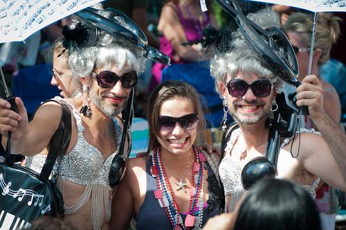 carnival-2011-20110818-0424