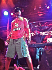 Masta Ace (Pabstman) Tags: show camera blue red urban music fish canada black eye up night hospital lights graffiti cool interesting concert highway long exposure paint dj shot angle time montreal stage tag flash tripod ace go tags spray fisheye cannon pro stick p hd hip hop rap ta mop rapper throw iphone 950 foufs masta