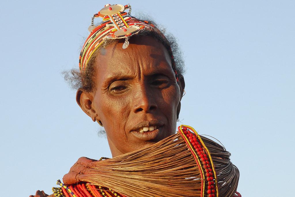 The World's Best Photos of kameelkarvanen - Flickr Hive Mind