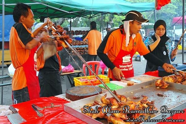 2011 ramadan bazaar shah alam-32