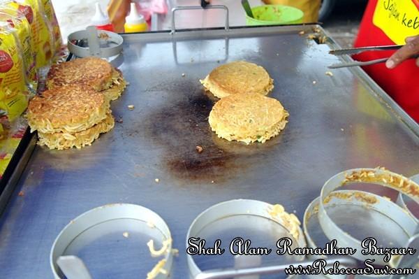 2011 ramadan bazaar shah alam-27