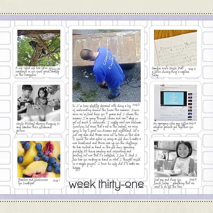 2011_week31 web