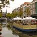 Jazz Festival Delft 2011 mashup item