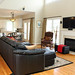 212 Layla Dr Family Room