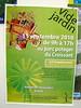 Troc de plantes à Nantes 8