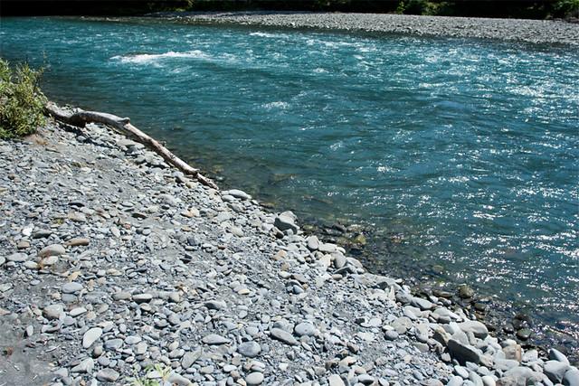 hoh_river