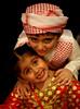 قرقيعان  :) (S A R A ' S A A D ♥) Tags: canon sara saad والله وانا البنت قرقيعان نوني وعزيز ياحبييلهم جننتنيي اصورهاا