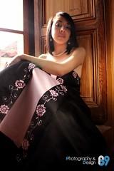 Ninneth (Photography&Design) Tags: mujer bella nina hermosa mujeres hermosura bellezas quetzaltecas mujeresguatemaltecas ninnaninneth