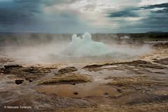 ISLANDA (Manuela Torterolo) Tags: iceland islanda