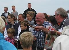 Fiskeauktion 2011 058
