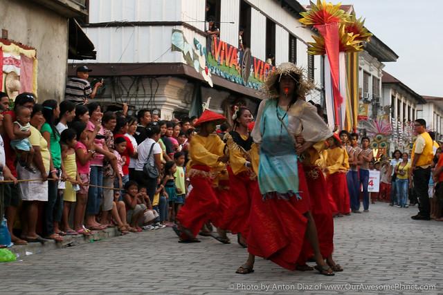 Calle Crisologo (Binatbatan)-94.jpg