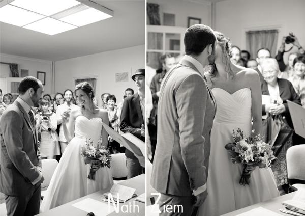 mariage_mairie_ver_sur_mer02
