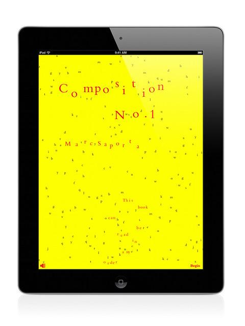 VE3-app-1 copy