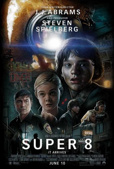 super-8-poster-final