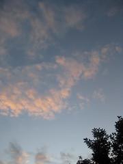 2011 08 23 sunset 001