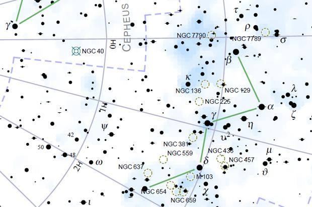 mapa_estelar
