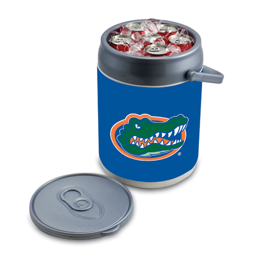 Florida Gators Can Cooler