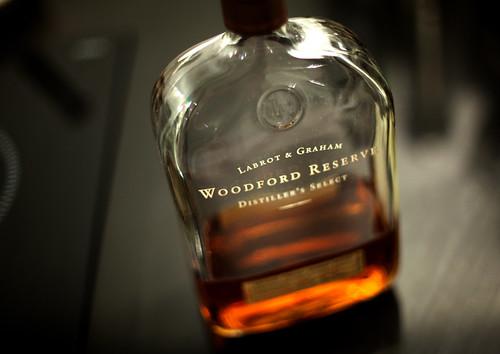 burbon
