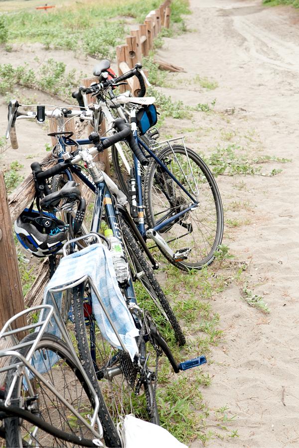 自転車|高知県