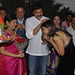 Chiranjeevi-At-Designer-Bear-Showroom-Opening_24