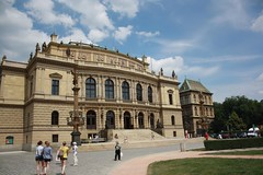 "Prague (Prag/Praha) • <a style=""font-size:0.8em;"" href=""http://www.flickr.com/photos/23564737@N07/6082632503/"" target=""_blank"">View on Flickr</a>"