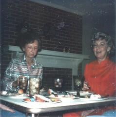 img399 (nancyelainejones) Tags: auntmarjorie auntirma marvinsbirthday